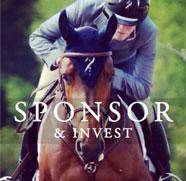 Sponsor & Invest